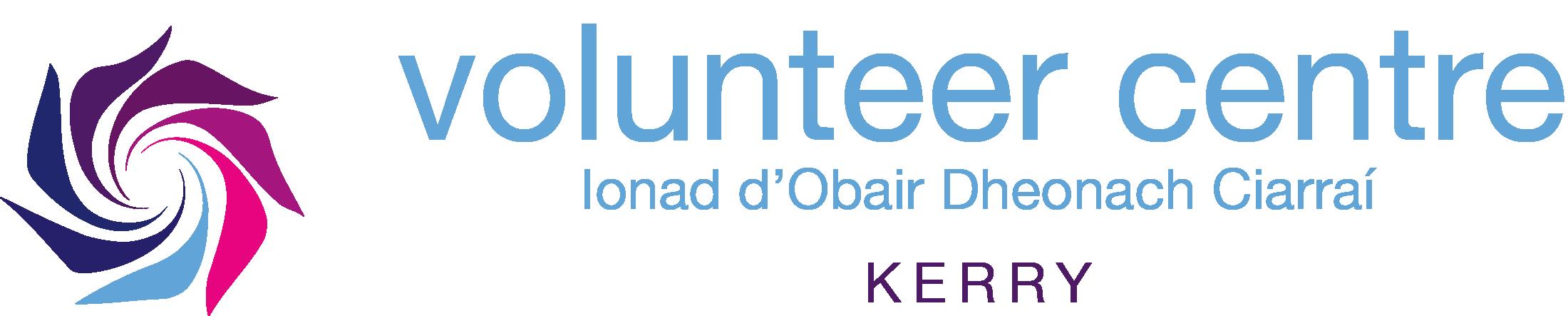 Kerry Volunteer Centre