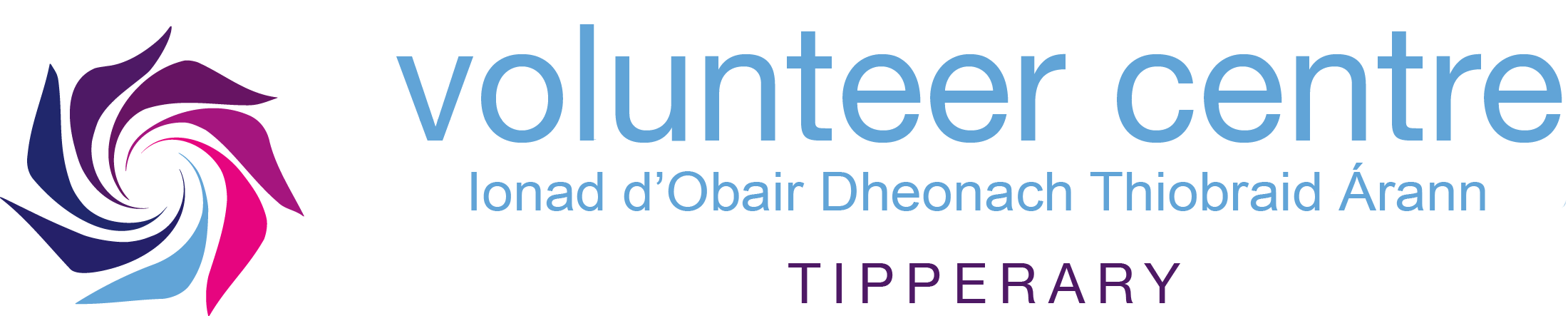 Tipperary Volunteer Centre