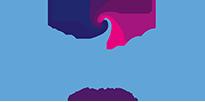 Clare Volunteer Centre logo small