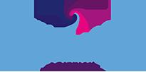 Limerick Volunteer Centre logo small