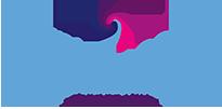 Tipperary Volunteer Centre logo small